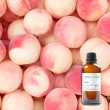 복숭아 (Peach F.O)